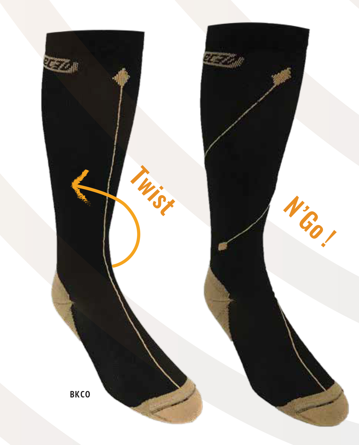 6420ea7520 Talar has partnered with EC3D to bring you the latest in compression socks.  What makes them different from all the other compression socks on the  market?