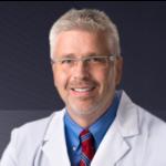 Dr. Patrick DeHeer