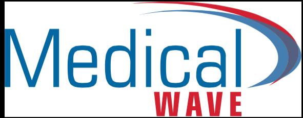 Medical Wave