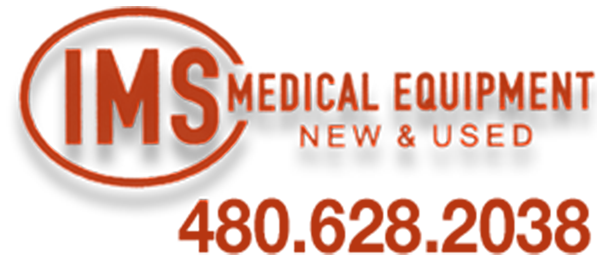 IMS Medical Equipment