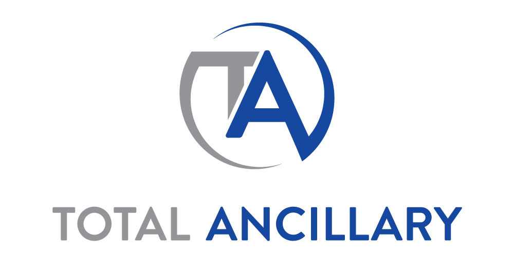 Total Ancillary