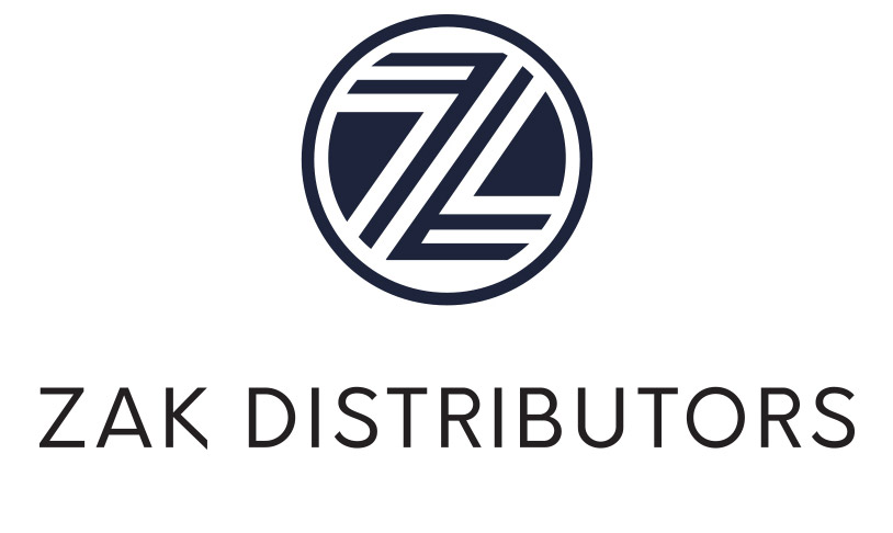 Zak Distributors