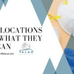 allocations and what they mean