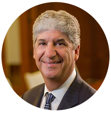 Ross Taubman, DPM, President and Chief Medical Officer, Pica