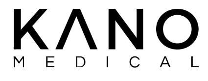 KANO Medical